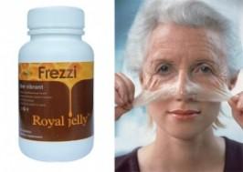 Hà Nội - Hai Bà Trưng: Giảm giá 33% - Viên nang sữa ong chúa Royal Jelly