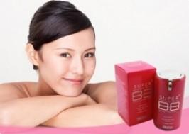 Hà Nội - Hai Bà Trưng: Giảm giá 50% - BB Cream Super Skin79 Hàn Quốc - 1 - Trang Điểm - Trang Điểm