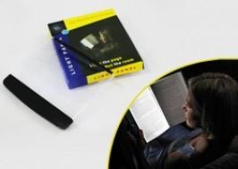 Hà Nội - Hai Bà Trưng: Giảm giá 50% - Đèn Đọc Sách Light Panel Reading Book