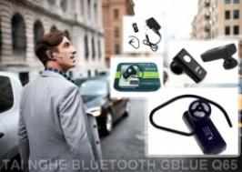 Cuc Re - TP. HCM - Tan Binh: Giam gia 52% - Tai nghe bluetooth Gblue Q65