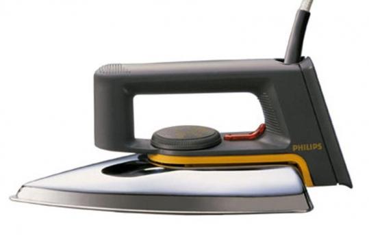 Bàn Ủi Philips HD1172 tiết kiệm điện