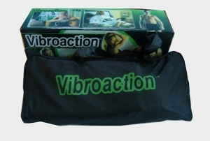 Dai massage bung Vibroaction