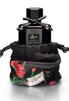 Cực vip - Nuoc Hoa Nu Flora By Gucci Eau De Parfum