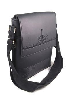Cực vip - Cap Ipad Dep Aollibao Classic MS651 (GS140)