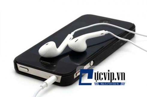 Tai Nghe Iphone 5 Earpods -...