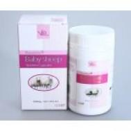 Viên Uống Nhau Thai Cừu VIP BABY SHEEP (30...