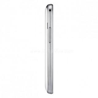 Điện thoại Samsung Galaxy Trend S7560 - BH 12 tháng