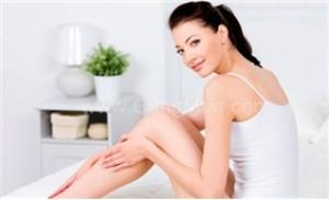 Gói dịch vụ massage mặt và đắp mặt nạ Collagen - TMV Gia Linh