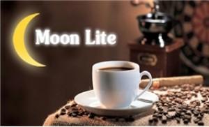 Cùng bạn bè gặp mặt, thư giãn tại Moon Lite Café sang trọng, ấm cúng