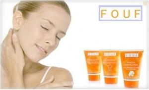 Mỹ phẩm FOUF chính hãng Jordan-Tuần giảm giá đặc biệt của Jordan