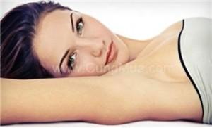DV triệt lông+điều trị thâm cho vùng nách, bikini, mông