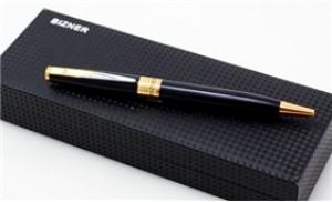 Thể hiện phong cách thành đạt với bút ký Thiên Long Bizner TL-069 - Văn Phòng Phẩm