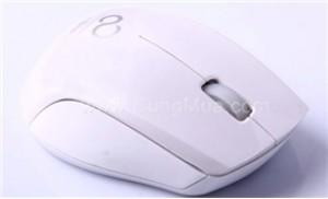 Chuột không dây Fujitsu 0025b chính hãng với thiết kế tinh tế