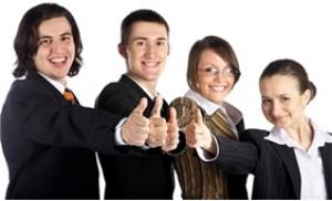Uptrend (Q.Tân Bình)-Khóa học Selling&Sale Management (bù 2.900.000đ)