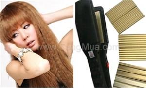 Biến hóa mỗi ngày với Máy tạo kiểu tóc đa năng 4 trong 1