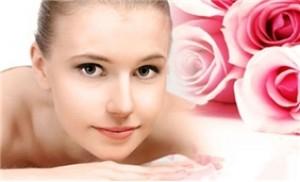 3 DV: Tắm dưỡng+ Đắp mặt nạ mặt+ Điều trị thâm vùng nách.Happiness Spa