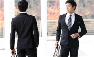 Thời trang, lịch sự và trẻ trung với áo vest body Hàn Quốc