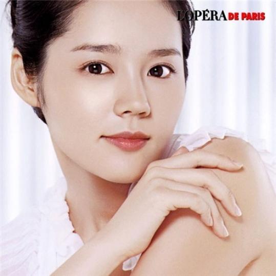 Liệu trình trẻ hóa da mặt đặc biệt - L'opera De Paris