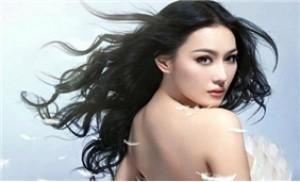 Gói Lăn Kim - Tế Bào Gốc kích thích sản xuất collagen - Omega Spa