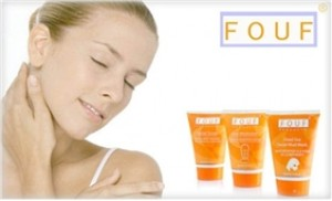 Mỹ phẩm FOUF chính hãng Jordan-Tuần giảm giá đặc biệt của Jordan - 1 - Dịch Vụ Làm Đẹp