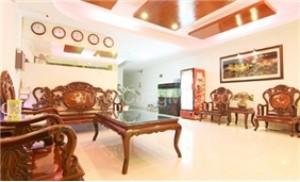 Khách sạn 2 sao Đại An Vũng Tàu - Phòng Standard 2N1Đ cho 02 khách - 1 - Du Lịch Trong Nước - Du Lịch Trong Nước