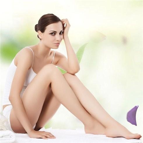 Triệt lông vĩnh viễn trọn gói - Hollywood Skin Care
