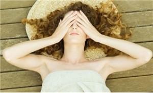 Tự tin khoe làn da trắng mịn với dịch vụ triệt lông tại TMV Gia Linh