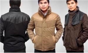 Áo phao Dickies siêu ấm, siêu nhẹ, giá cực ưu đãi đón mùa đông - 1 - Thời Trang và Phụ Kiện