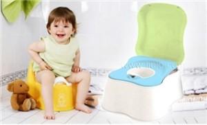 Bô 3 chức năng và hướng dẫn kỹ năng vệ sinh cho bé Safety 1st