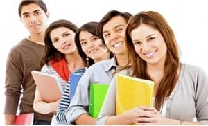 Khóa học ngữ pháp tiếng Anh cơ bản (13 buổi) tại TT ETS Edutrain