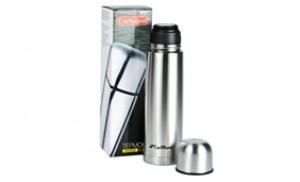 Bình giữ nhiệt CarLMann 500ml - Cách Nhiệt Giúp Giữ Lạnh,Giữ Nóng