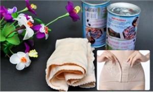 Vòng eo thon gọn cùng Quần gen bụng sợi tơ tằm, tại cungmua.com - 2 - Thời Trang và Phụ Kiện