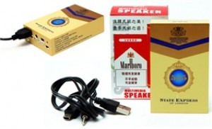 LOA 555: NGHE NHẠC, CÓ KHE CẮM THẺ NHỚ, ĐÀI FM, CHÂN CẮM USB, SẠC