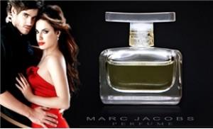 Đẳng cấp và quyến rũ với nước hoa Marc Jacobs Perfume 4ml