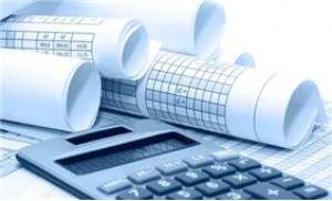 1 trong 3 Khóa học thực hành kế toán - nâng cao cơ hội nghề nghiệp
