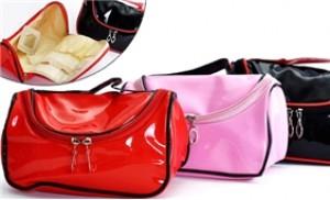 Túi đựng đồ thời trang đa năng trẻ trung sành điệu