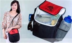 Túi giữ nhiệt TRADER JOE'S thời trang, tiện dụng, nhiều màu sắc