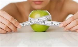 Giảm từ 2-6cm vùng bụng với Gói giảm béo cấp tốc 75 phút