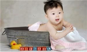 Dịch vụ chụp ảnh kỹ xảo cho bé và gia đình - Studio Mắt Vàng