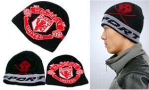 Combo 02 Mũ len – điểm nhấn lãng mạn và phong cách cho các chàng