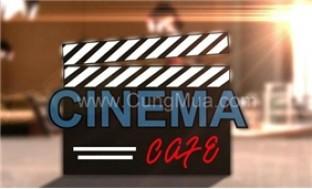 3D-HD Cafecinema.vn