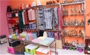 Phiếu mua sắm sản phẩm tiện ích trị giá 200.000đ tại Tidy Home