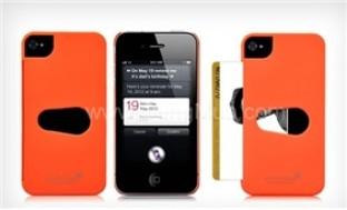 Combo ốp lưng Iphone - 2 - Công Nghệ - Điện Tử