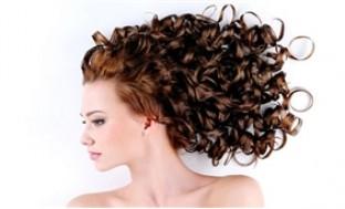 Sở hữu mái tóc đẹp với gói dịch vụ làm tóc tại Kim Tae Hien