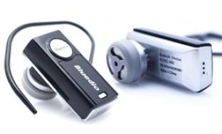 Tai nghe Bluetooth Bluedio N95 thoải mái đàm thoại - 1 - Công Nghệ - Điện Tử - Công Nghệ - Điện Tử