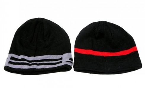 Combo 02 Mũ len – điểm nhấn lãng mạn và phong cách cho các chàng - 1 - Thời Trang và Phụ Kiện