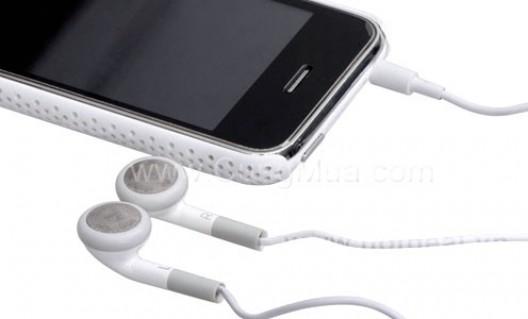 Tai nghe dành cho iPhone