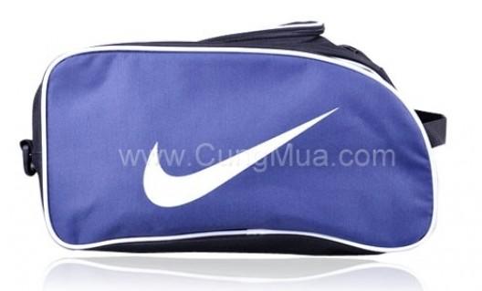 Túi đựng giày thể thao thời trang và tiện dụng