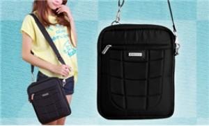 Túi đeo quai chéo đựng iPad