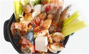 Thưởng thức ẩm thực xứ sở Phù Tang tại nhà hàng Shabu Sushi